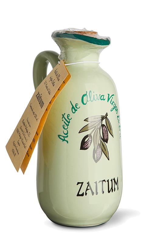 aceite-jarra-zaitum
