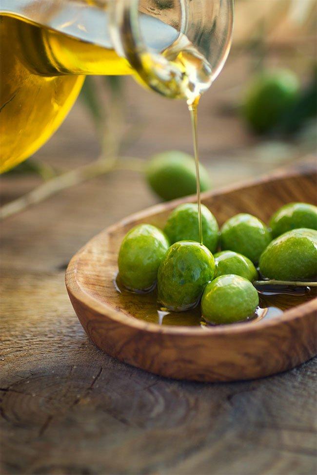 aceitunas-y-aceite-de-oliva-virgen-extra